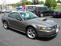 ford mustang used for sale 2002 ford mustang gt for sale goddard auto sales pekin il