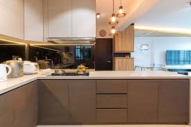 lim home design renovation works hdb 4 room standard flat 93 sqm highlight of the house is the