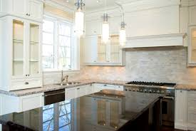 bathroom personable white kitchen backsplash ideas small new