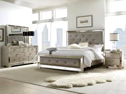 bedroom furniture san antonio enchanting bedroom set silver bed onal silver or piece bedroom