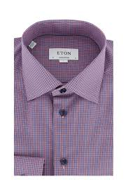 dress shirts for men french cuff shirts mitchell stores