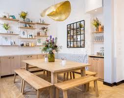 Ella Dining Room And Bar The New Mae Deli Deliciouslyella