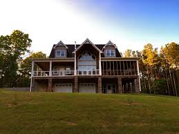 floor plans with porches rustic house plans with wrap around porch internetunblock us