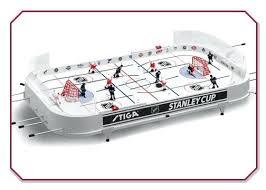bubble hockey table reviews dome hockey table wyskytech com