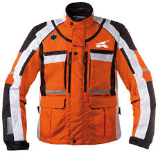 cheap motorcycle jackets with armor axo offroad textile jackets online here axo offroad textile