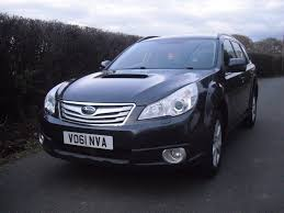 subaru exiga 2015 used subaru cars for sale motors co uk