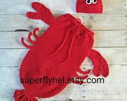 Lobster Costume Lobster Costume Etsy