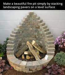 Backyard Pavers Diy The Best Garden Ideas And Diy Yard Projects Kitchen Fun With My