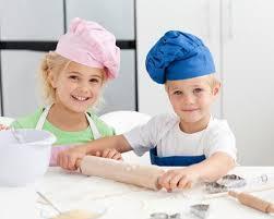 atelier enfant cuisine plaisir et partage des ateliers cuisine ocpopocpop