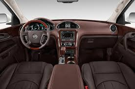 2015 Buick Enclave Premium Awd Road Test Review The Car Magazine by 2014 Buick Enclave Reviews And Rating Motor Trend
