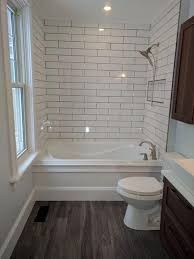 bathroom designs ideas home 47 modern small bathroom designs ideas home design
