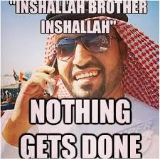 Islamic Memes - muslim memes islam