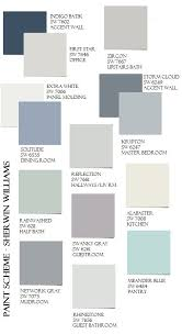 popular paint colors for 2017 popular interior paint colors 2017 interior design trends