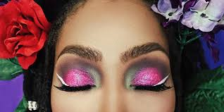 makeup courses chicago chicago il makeup classes events eventbrite