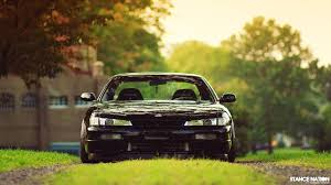 nissan 240sx rocket bunny 240sx wallpaper hd 69 images