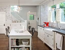 Over The Sink Kitchen Light Refreshing Model Of Track Lighting For Kitchen Sample Of Milo U0027s