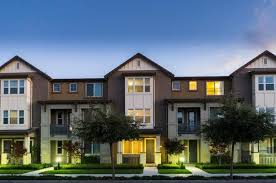 round table oakmead sunnyvale 1078 duane ct sunnyvale ca 94085 mls ml81699280 redfin