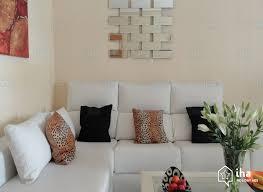 apartment flat for rent in benidorm iha 67754