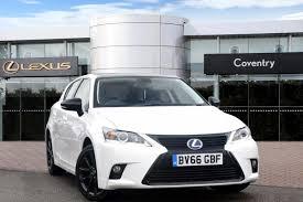 lexus is 220d for sale birmingham used lexus cars for sale in erdington west midlands motors co uk