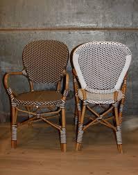 gorgeous french cane chair tsrieb com