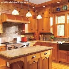 used kitchen cabinets for sale near me used kitchen cupboards page 1 line 17qq