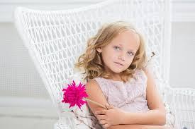 ojos azules imágenes gratis en pixabay