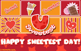 Sweetest Day Meme - sweetest day animated ecard sweetest day animated card