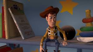 toy story 2 3d 2d blu ray review blu