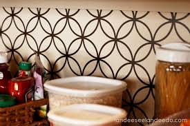 Backsplash Wallpaper For Kitchen Kitchen Wonderful Waterproof Wallpaper For Kitchen Backsplash