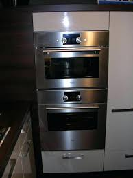 colonne cuisine but colonne cuisine four charmant four encastrable porte tiroir 10