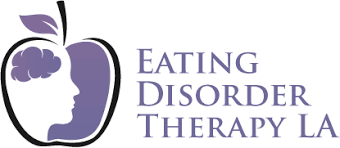 recommended reading u0026 resources eating disorder therapy la