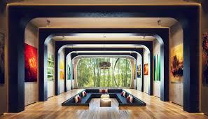 pr firm artist art gallery pr news galley kitchen design in modern