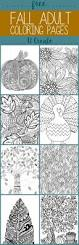 printable thanksgiving crafts for kids 13 best let u0027s get these holidays started images on pinterest