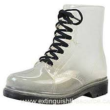 s fashion winter boots canada columbia s whitefield omni tech wide winter boots black