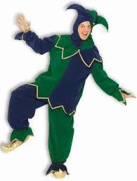 mardi gras costumes for men jester costumes classbrain holidays