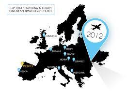 peugeot open europe european best destination 2012 european consumers choice
