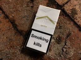 ann arbor is first city in michigan to raise tobacco purchase age