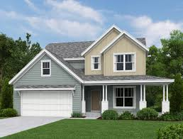 Beazer Home Design Studio Indianapolis Move In Ready Communities In Charleston South Carolina Newhomesource