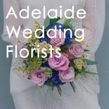 wedding flowers lewis best adelaide wedding flowers and florists wilson lewis