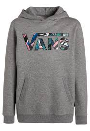 vans sale shoes online vans kids hoodies hoodie concrete