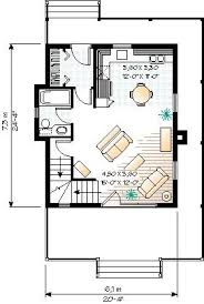 cool house layouts cool house plans com house plan id chp coolhouseplans
