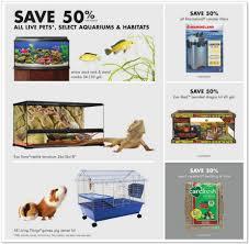 is petsmart open on thanksgiving black friday 2015 petsmart ad scan buyvia