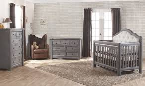 baby furniture set cardealersnearyou com