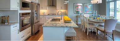 nuvista homes calgary home builders new homes for sale