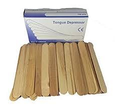 where to buy lollipop sticks lollipop sticks wood pack of 100 by choice diy