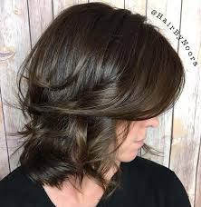 haircuts and bangs 55 incredible short bob hairstyles haircuts with bangs fashionisers