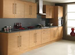 wickes takeaway kitchen