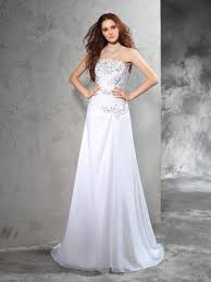 wedding dresses cheap online vintage wedding dresses cheap vintage bridal gowns wedding dress