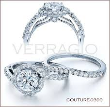 american swiss wedding rings specials suffering from engagement ring envy verragio has your