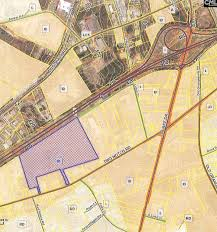 Lexington Sc Map 1668 Two Notch Road Lexington Sc 29073 Mls 428254 Coldwell